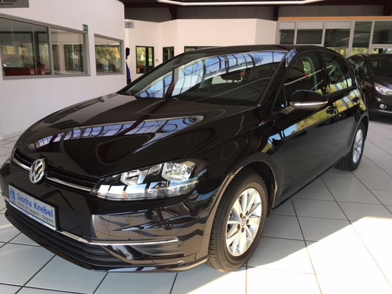 Golf_VII_Facelift(2)